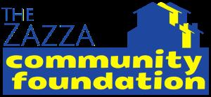The Zazza Community Foundation