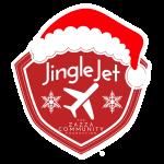 jinglejet-trial-j008