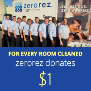 2013-ZCF-Zerorez_Donates_