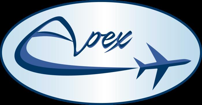 Apex_Logo_swoosh_2