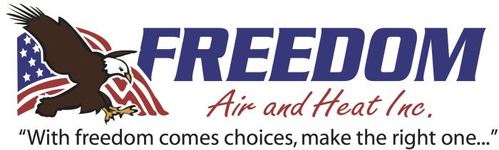 Freedom-logo