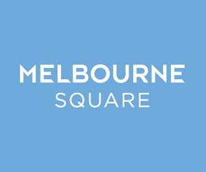 MelbourneSquareMall-cube