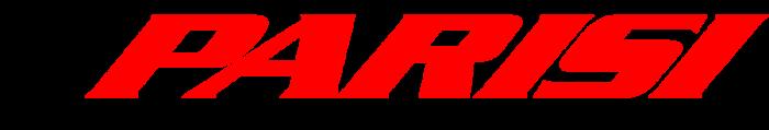 parisi-xcel-logo