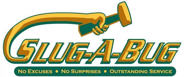 Slug-a-bug-logo-e1386890674202