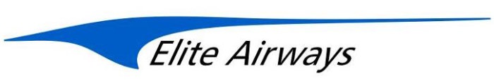 elite-airways-logo
