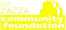The Zazza Community Foundation