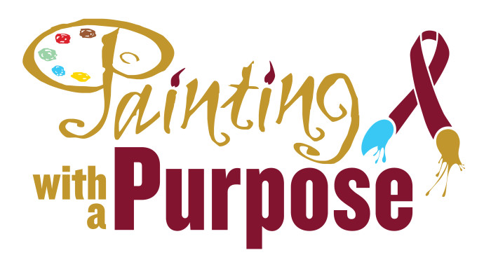 painting-with-a-purpose-logo